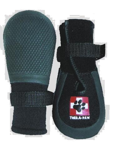 thera-paw-padded-size-tb