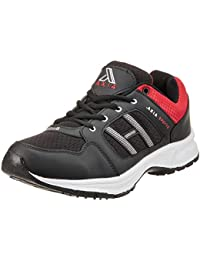 Axia Men's Force-10 Running Shoes