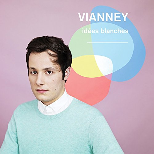 vianney dumbo mp3 gratuit