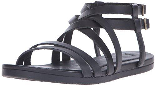 teva-avalina-crossover-leather-ws-damen-sport-outdoor-sandalen-schwarz-black-513-eu-40