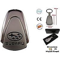 Llavero de coche Subaru