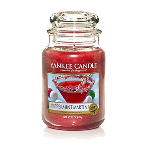 yankee-candle-rare-peppermint-martini-large-jar-623g