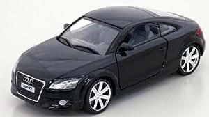 Play cast 1/32 Audi TT (japan import)