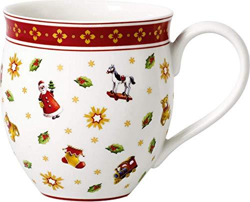 Villeroy & Boch Toy's Delight Kaffeebecher