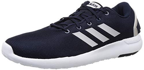 Adidas Men's Arcadeis Ms Cgrani/Legink Running Shoes-9 UK/India (43 1/3 EU) (CL7426)