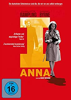 I, Anna