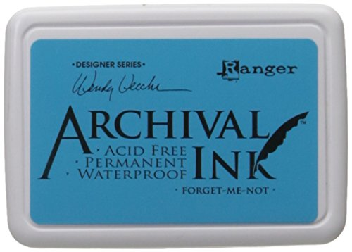 wendy-vecchi-designer-series-archival-ink-pad-forget-me-not