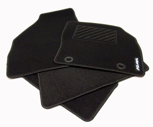 Ford Kuga Standard Carpet Mat Set