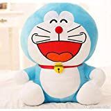 #8: Couture Toy's Exclusive Doraemon Soft Toy for Kids | Gift for Kids