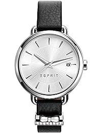 Esprit Damen-Armbanduhr ES109402001