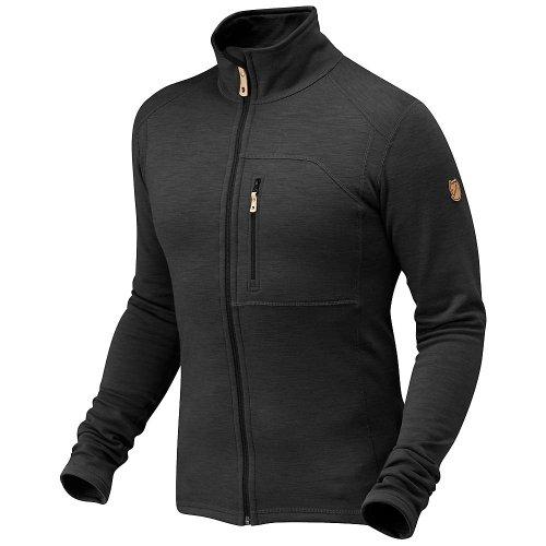 fjallraven-keb-fleece-jacket-men-black-xl
