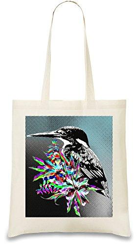 kingfisher-illustration-bolso-de-mano
