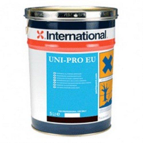 international-uni-pro-eu-antifouling-black-5lt