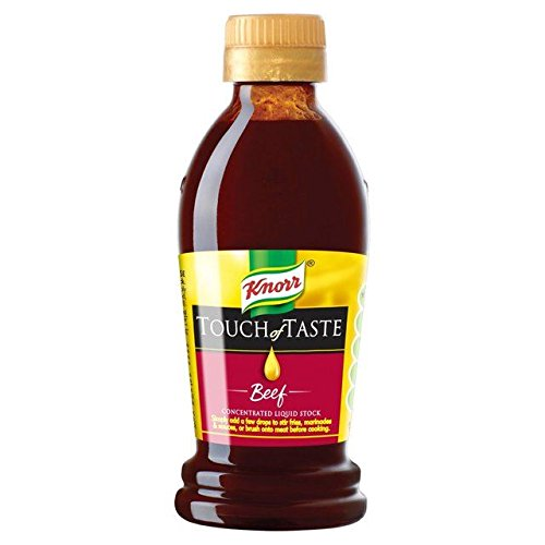 knorr-touch-of-taste-beef-concentrated-liquid-stock-180ml