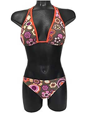 OLYMPIA costume donna 2 pezzi,