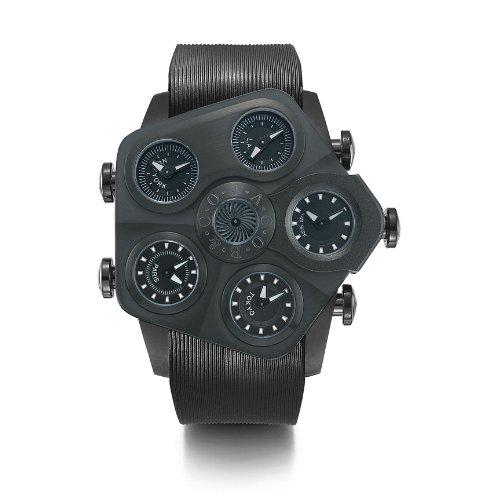 jacob-co-gr5-19-reloj