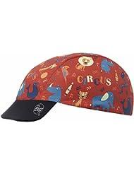 Gorra Buff Child Cap Circus Royal