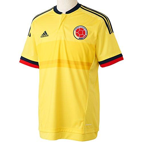 adidas-fcf-h-jsy-camiseta-1-equipacion-federacion-colombiana-de-futbol-para-hombre-amarillo-amabri-m