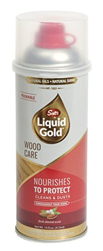 liquid-gold-wood-cleaner-preservative-pourable-413ml