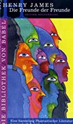 Die Bibliothek von Babel: Die Bibliothek von Babel: Die Freunde der Freunde: Bd 11