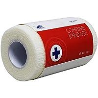 Blue Lion Bandage, elastisch, selbsthaftend, 10 cm preisvergleich bei billige-tabletten.eu