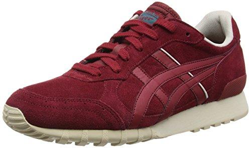 asics-colorado-eighty-five-unisex-erwachsene-sneakers-rot-red-2525-44-eu