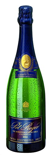 2002-champagne-cuvee-sir-winston-churchill-brut-im-etui-champagne-pol-roger