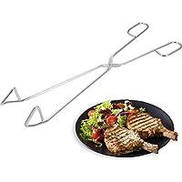 Westmark 1273 2270 - Pinzas para cocina y servir, 380 mm