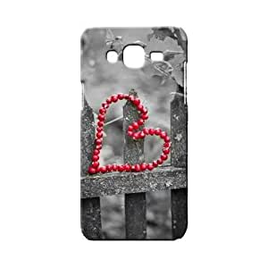 G-STAR Designer Printed Back case cover for Samsung Galaxy A5 - G5119