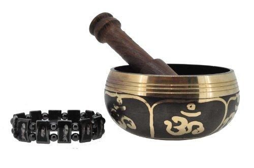 hinky-importsr-handmade-black-gold-om-meditation-yoga-singing-bowl-rin-gong-ching-gong-free-hematite