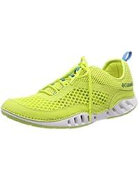 54a55113529 Amazon.fr   Columbia - Chaussures aquatiques   Chaussures de sport ...