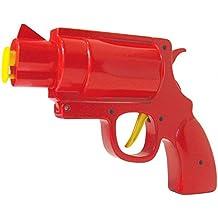 Saucenspender - Ketchup-Senf-Pistole
