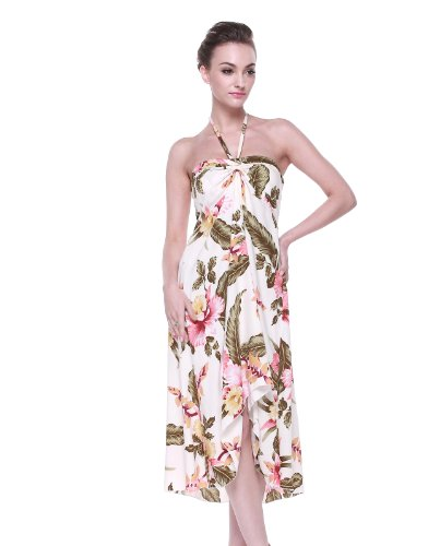Vestido-de-mariposa-hawaiana-para-mujer-Rafflesia-Blanco