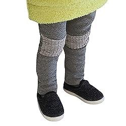 QUICKLYLY Pantalones Bebe...