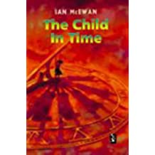 Child in Time (New Windmills) by Ian McEwan (1996-02-15)