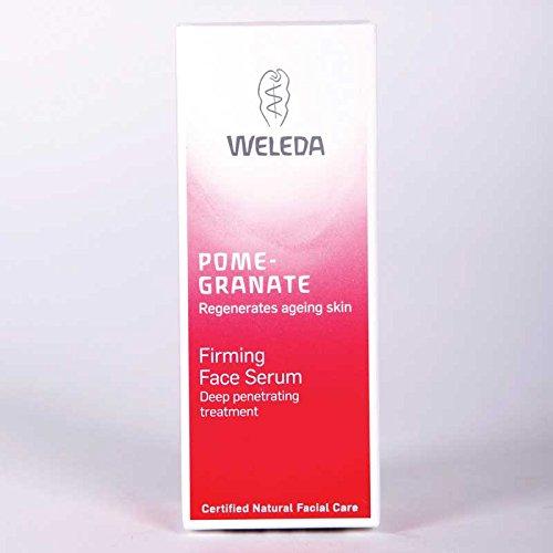 Pomegranate Firming Serum - 30mililitr/1ounce