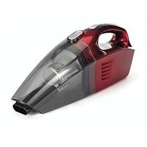 Aspirateur à main rechargeable DOM262