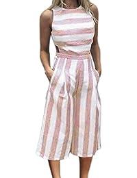 Frauen Kleidung & Zubehör Frauen Dame V-ausschnitt Clubwear Playsuit Bodycon Overall Hosen Strampler Kostüm Im Sommer KüHl Und Im Winter Warm