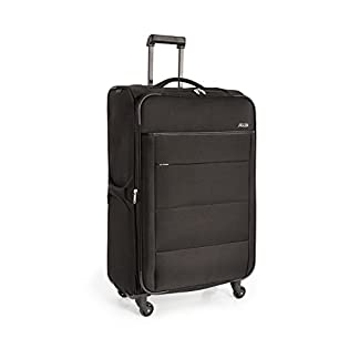 JASLEN – 76360 TROLLEY MEDIANO EXPANDIBLE