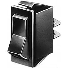 HELLA 6EH 004 406-022 Interruptor, con clips