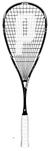 Prince Team Black Original 800 Squash Racquet