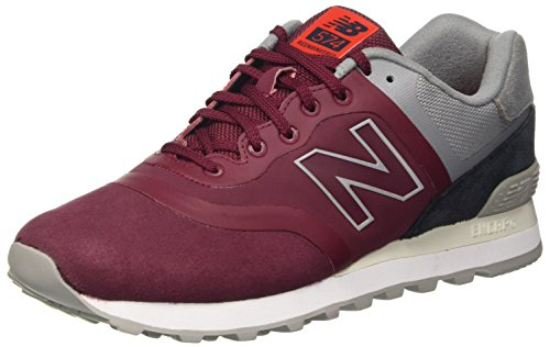 new-balance-herren-574-sneakers-rot-red-425-eu