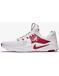 sports shoes 479af 4916d Amazon.it: scarpe nike - Scarpe outdoor multisport / Scarpe sportive ...
