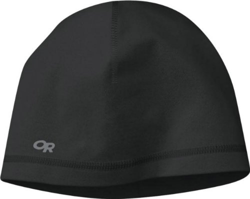 Outdoor Research Novo Watch Cap Größe S/M Black (Cap Watch Black)