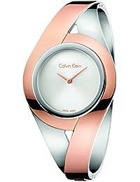 dbf10c15fe73 Reloj Calvin Klein - Mujer K8E2M1Z6
