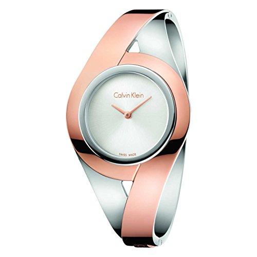 Orologio da Donna Calvin Klein K8E2M1Z6