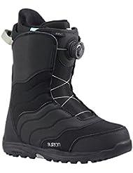 Boots SnowboardenSportamp; SnowboardenSportamp; Boots Freizeit Freizeit Boots SnowboardenSportamp; kZwOXTlPui