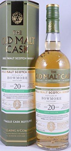 bowmore-1996-20-years-refill-hogshead-hl13301-islay-single-malt-scotch-whisky-500-aus-the-old-malt-c