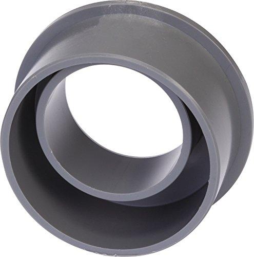 Girpi - Tampon Reduction Male/Femelle Diametre 80/50
