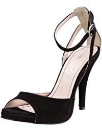 Miss Sixty ILENE Q01971 - Zapatos de vestir para mujer